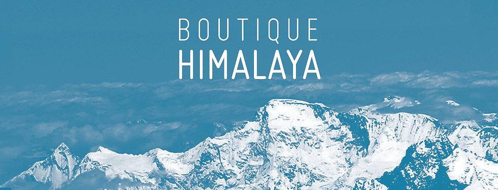 Accueil Boutique Himalaya.jpg