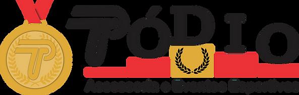 podio_assessoria_eventos.png