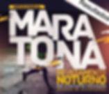 MARATONA_edited.jpg