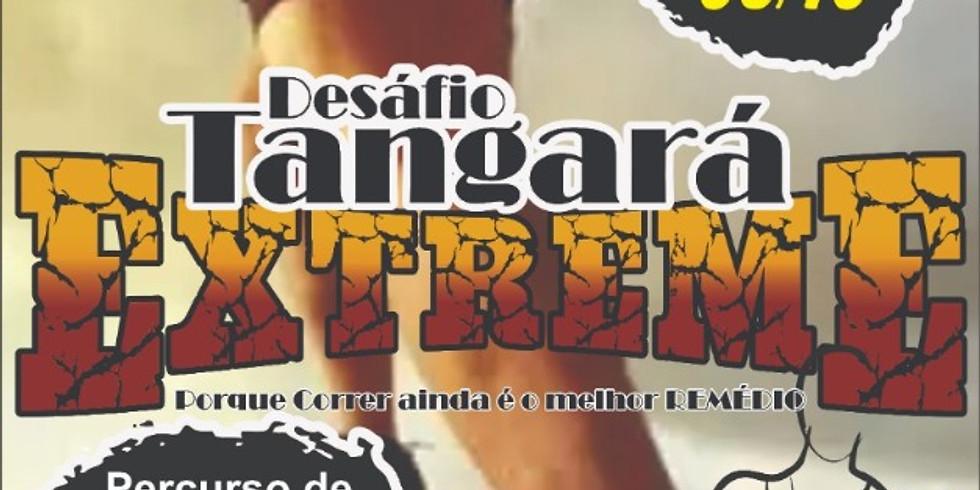 1º Desafio Tangará Extreme
