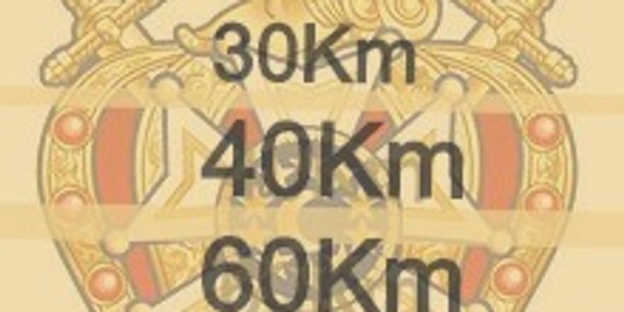 Desafio DeMolay Run