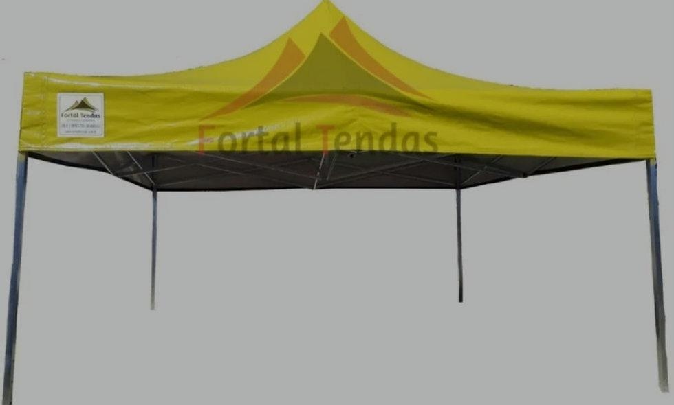 Aluguel Tenda