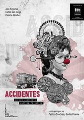 ACCIDENTES_tarambana_2308x3268.jpg