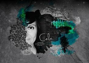 02 Celia.jpg