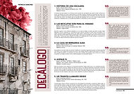10 LaViscera1 DecalogoA.jpg