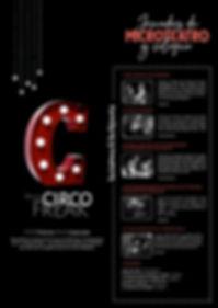 dossier microycoloquio 4 FREAK.jpg