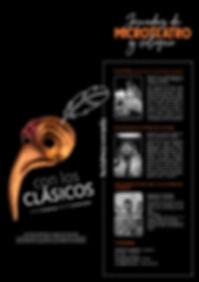 dossier microycoloquio 2 CLASICOS.jpg