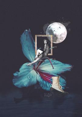 flor en azul.jpg