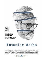 CARTEL INTERIOR NOCHE 12CM.jpg