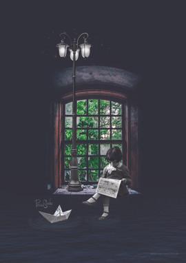 ventana en verde.jpg