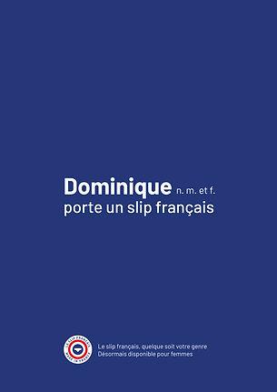 dominique.jpg