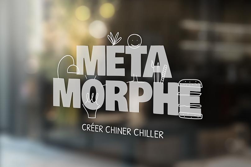 metamorphe.png