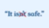 wsha-web-banner-safe-h1.png