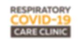 Prosser Memorial Health Opens Respiratory   COVID-19 Care Clinic In Prosser