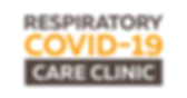 Prosser Memorial Health Opens Respiratory | COVID-19 Care Clinic In Prosser