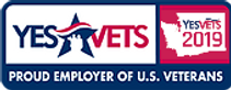 YesVets_Rectangle_BlueRed_2019.png