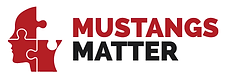 Mustangs-Matter-Header-Logo-Color.png