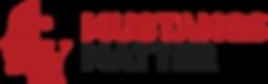 Mustangs-Matter-Logo_Color-1500.png