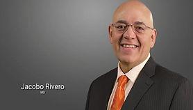 rivero-radio.jpg