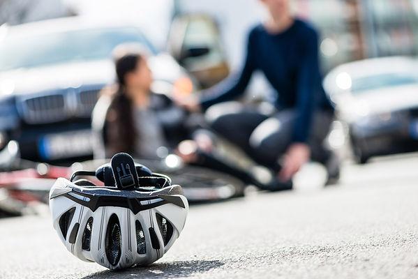bike-accident.jpg
