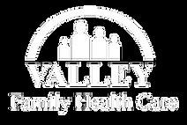 vfhc-logo-white.png