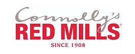 Red Mills.jpg