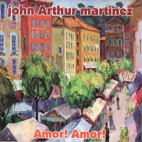 Amor!Amor! Album Cover_edited