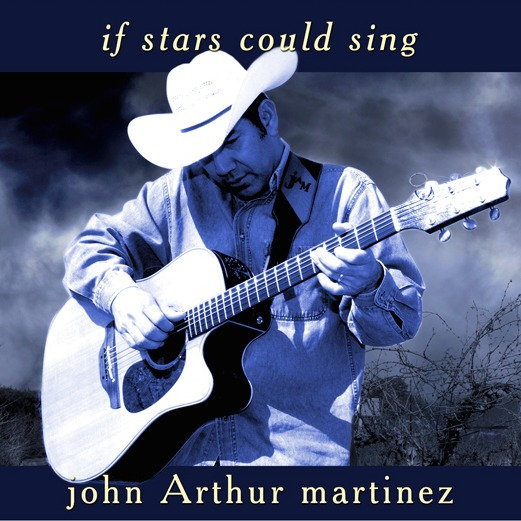 If Stars Could Sing