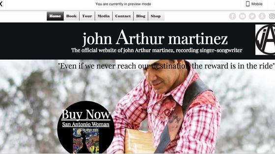 My Do It Yourself Website