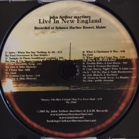 Live In New England Album Cover_edited