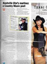 CMA Magazine Article.jpg