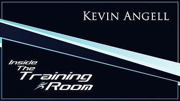 Kevin Angell Vid thumb.jpg