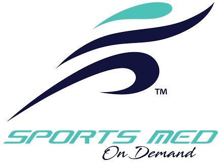 Sports Med Square Logo with outline.png