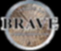 Brave www.builtincabinet.com logo