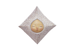 First star (White)