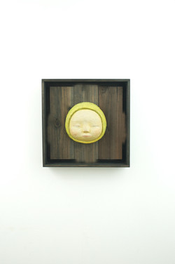 BOX-fullmoon smile-