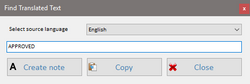 Insert_Textbox