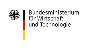 Wirtschaft und Technologie2.png