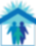 FInal Logo - No text_edited.png