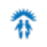 BCFNHIC_LOGO_Blue icon.png