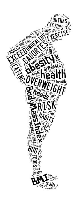 weight loss surgery new york The Center for Bariatric surgery westchester rockland dutchess