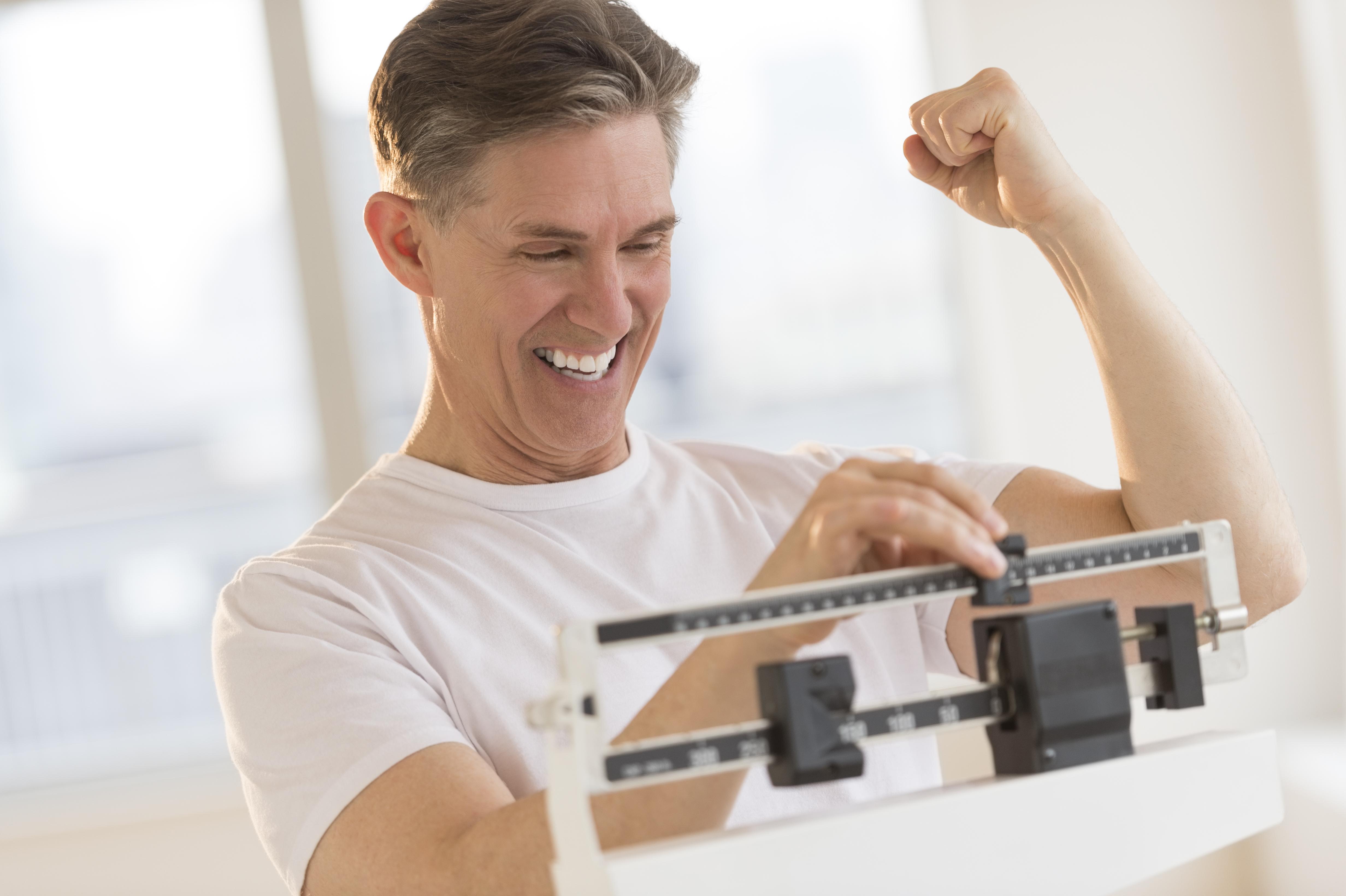 weight loss surgery new york