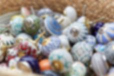 Coloured Knobs.jpg