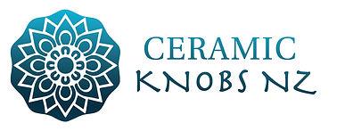 ceramic centered teal.jpg
