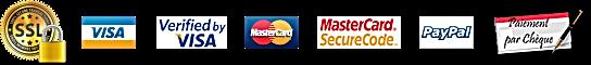 logos-paiement-footer.png