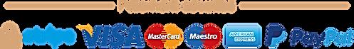Logo-paiement-sécurisé-fini.png