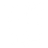 beer icon.png