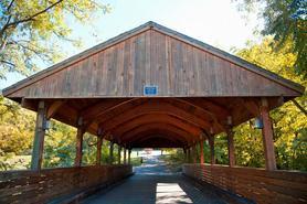Brick District Stinson Creek Bridge.jpeg