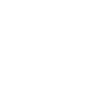 sponsor icon.png