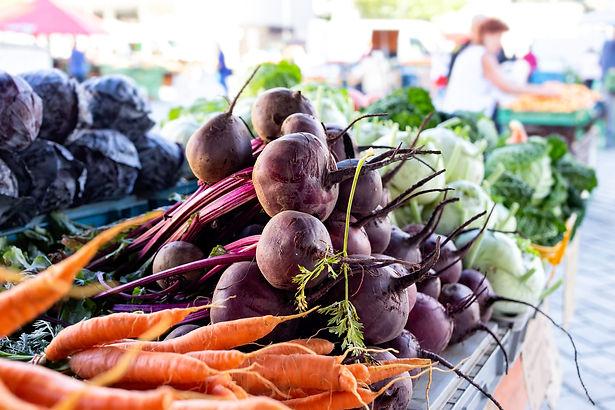 Farmers Market.jpeg